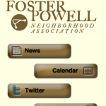 Foster-Powell Information